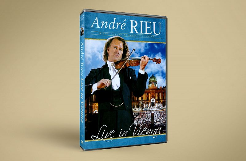 andre rieu coronation concert live in amsterdam 2013 download