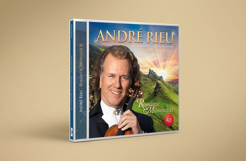 andre rieu blue danube mp3 download